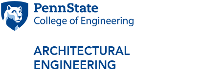 Architectural Engineering Research