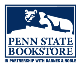 Penn State Bookstore