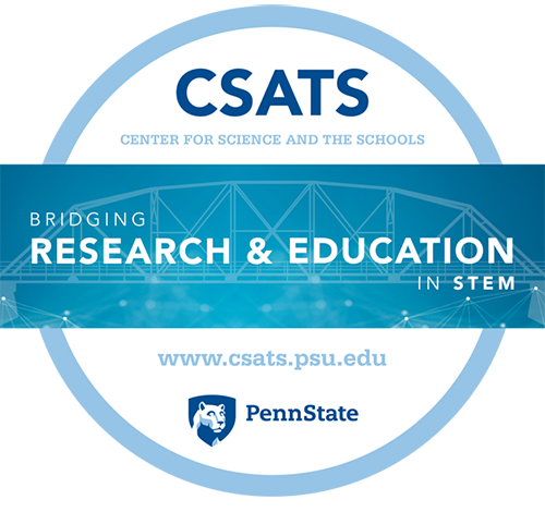 csats center for science and the schools penn state csats