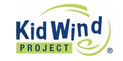 KidWind Challenge