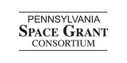 PA Space grant consortium